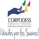 Corppodess
