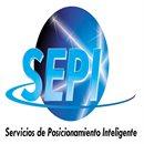 Servicios de Posicionamiento Inteligente - SEPI GPS