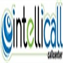 Intellicall S.A.S.