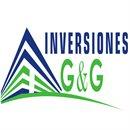 INVERSIONES G & G