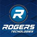 Rogerstecnologies S.A.S