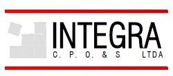INTEGRA C. P. O. & S. LTDA