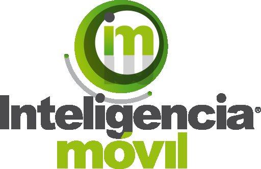 Inteligencia Movil