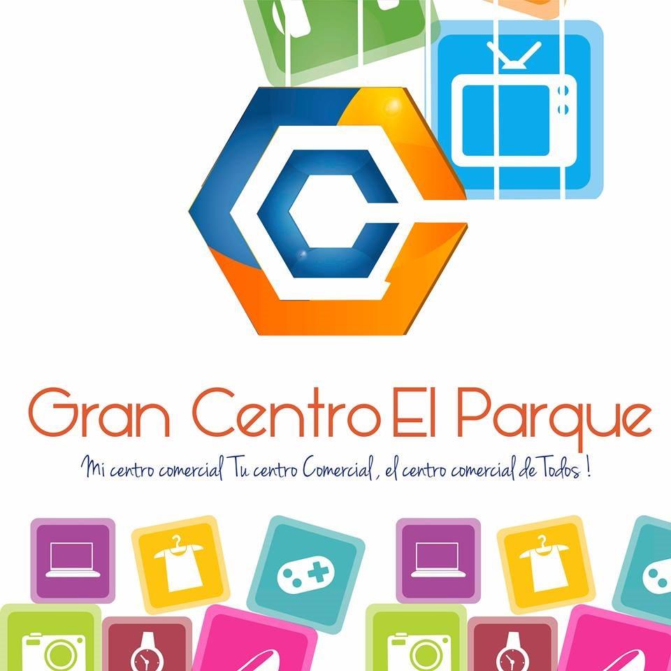 GRAN CENTRO EL PARQUE P. H.