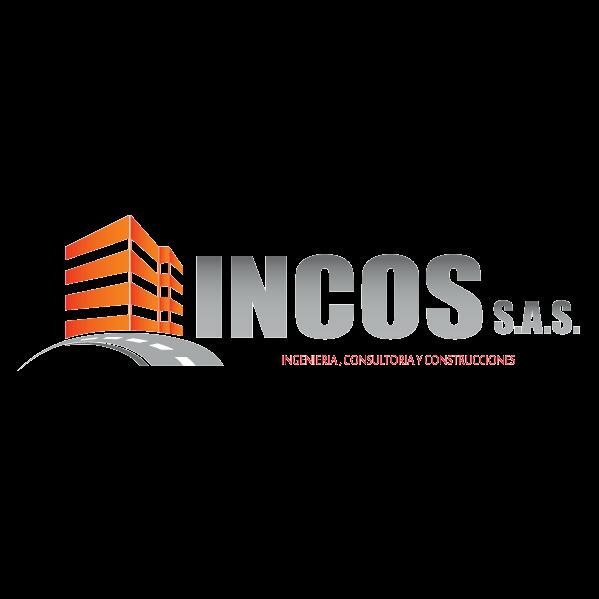 INCOS S.A.S. INGENIERIA, CONSULTORIA Y CONSTRUCCIONES