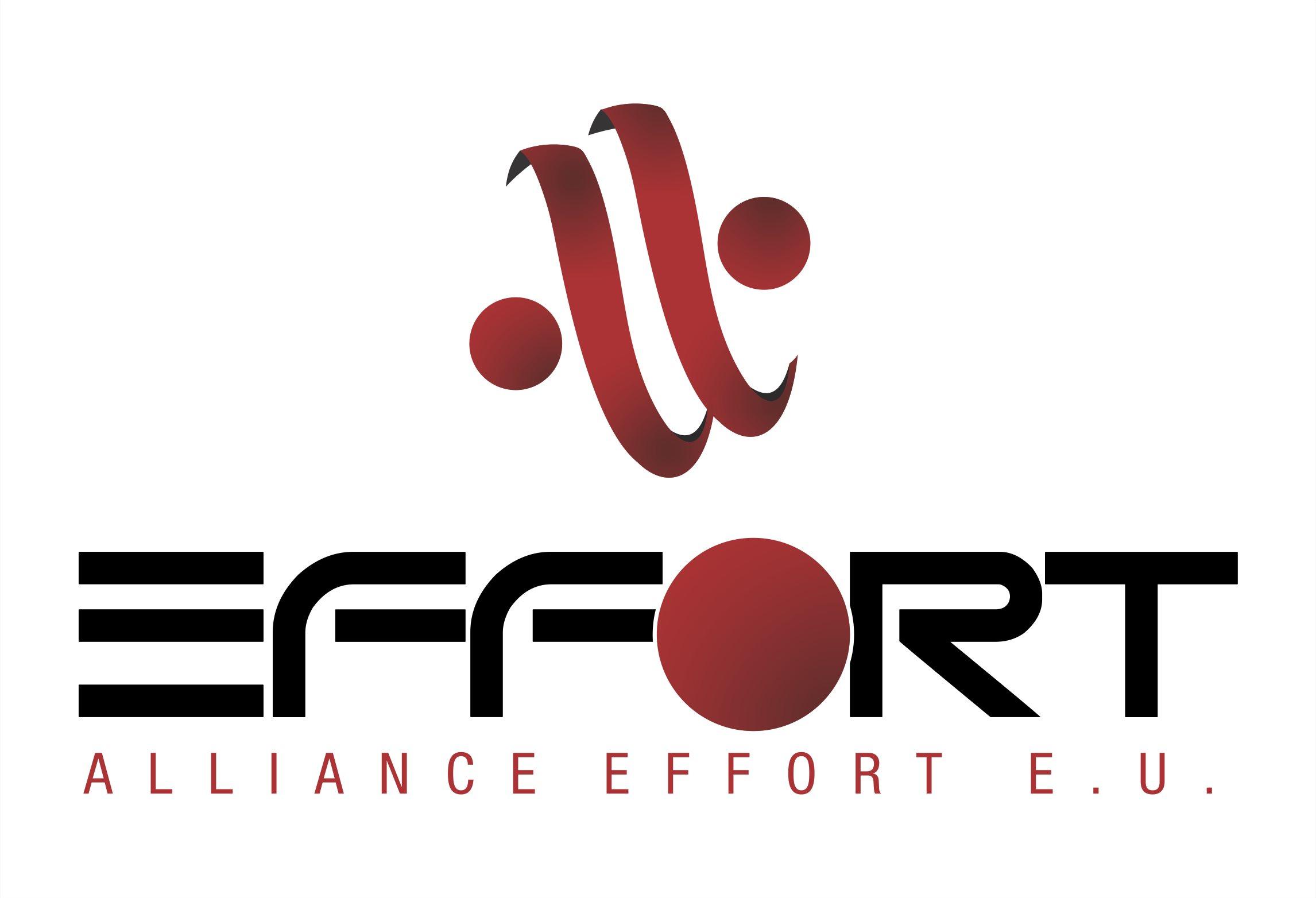 EFFORT E.U.