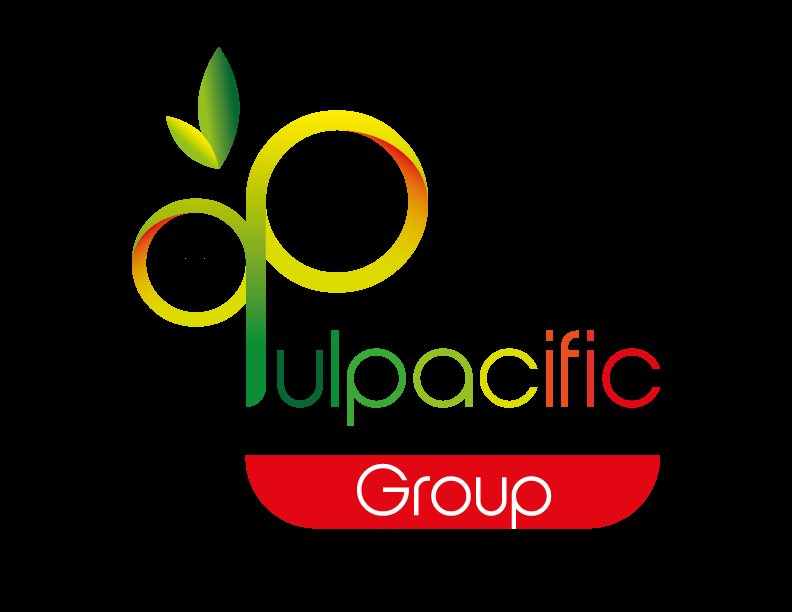 PULPACIFIC GROUP S.A.S.