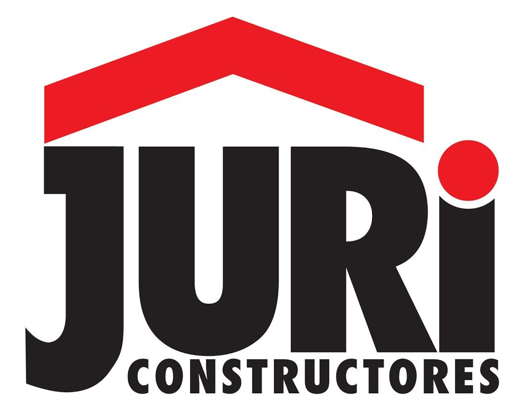 JURI CONSTRUCTORES