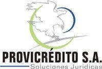 Provicredito S.A.