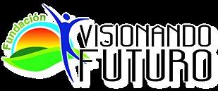 FUNDACION VISIONANDO FUTURO