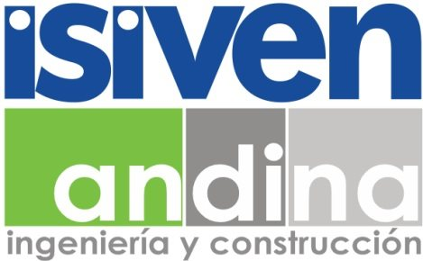 ISIVEN Andina, S.A.S