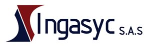INGASYC SAS