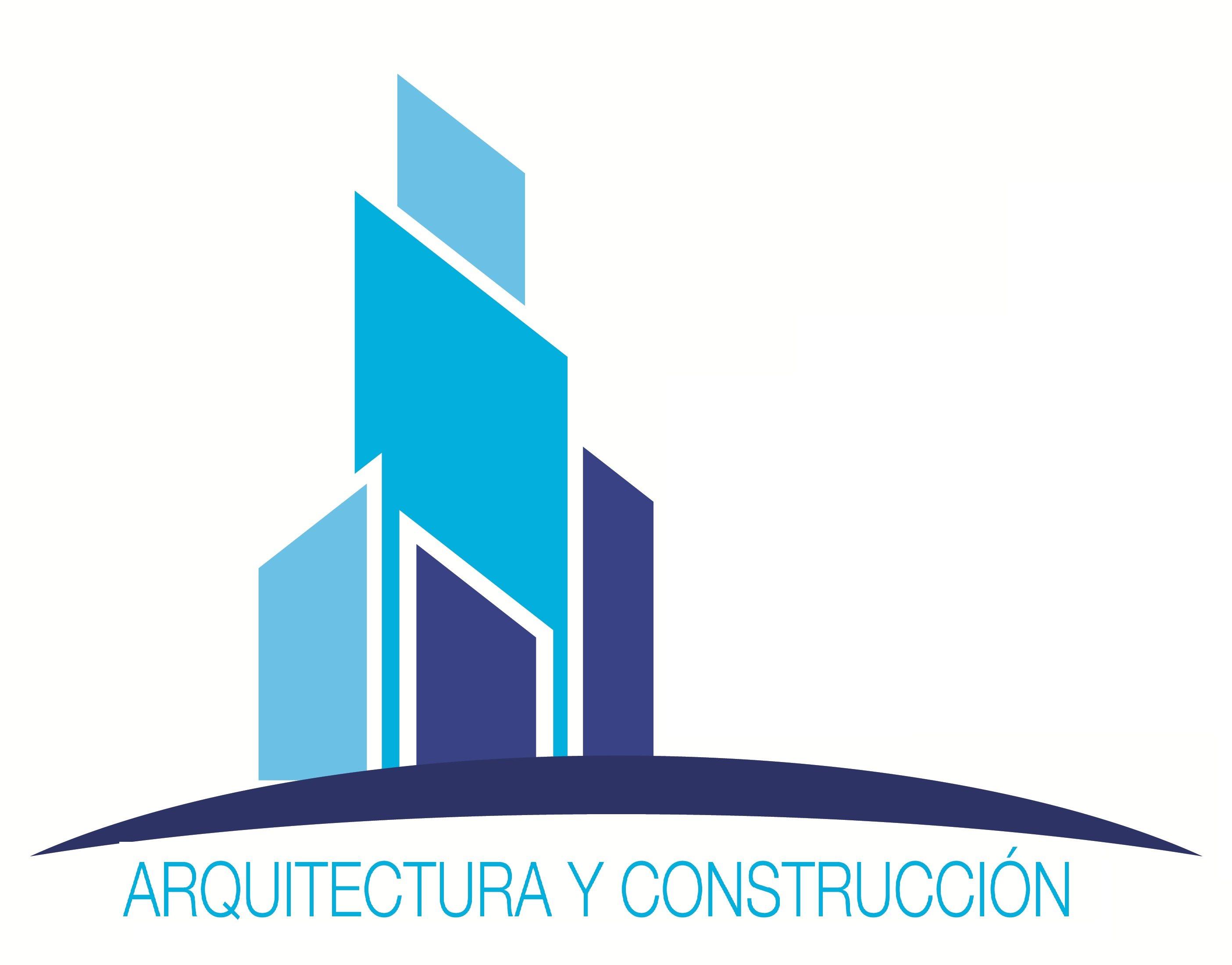 Concepto arquitectura construccion computrabajo colombia for Empresa logos