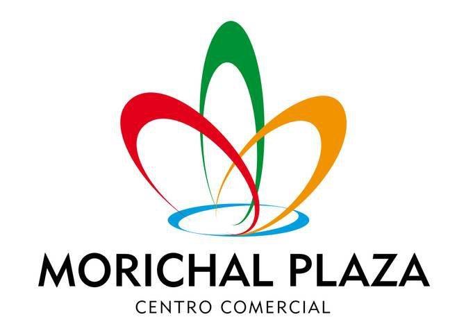 centro comercial morichal plaza