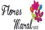 FLORES MARAL S.A.S