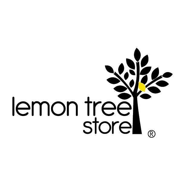 lemon tree store computrabajo colombia