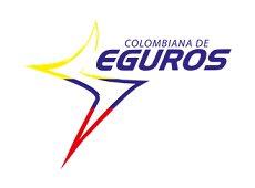 COLOMBIANA DE SEGUROS