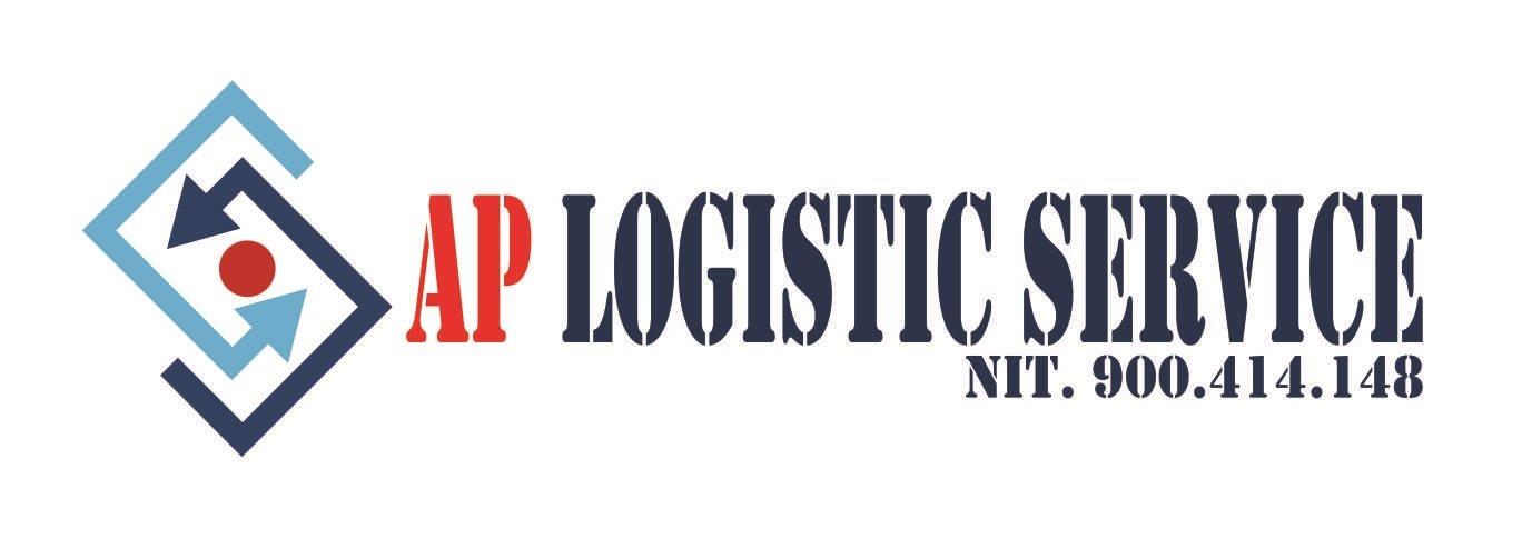 ap logistic services sas