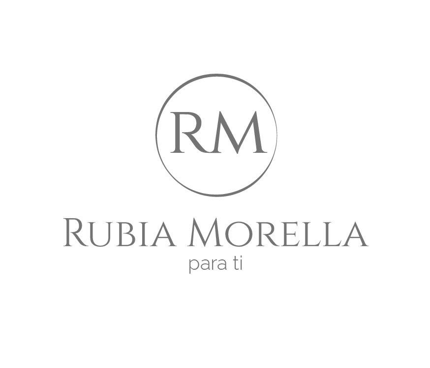 Rubia Morella