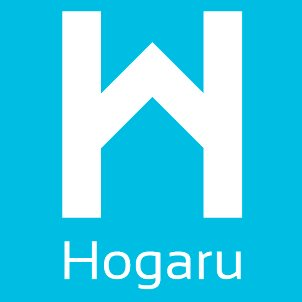 HOGARU