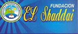 Fundacion El Shaddai