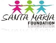 Santa Maria Foundation