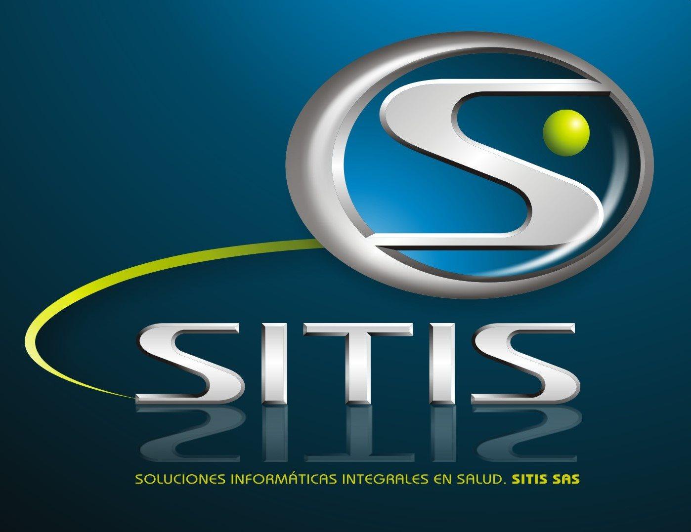 SITIS - Soluciones Informaticas Integrales en Salud SAS