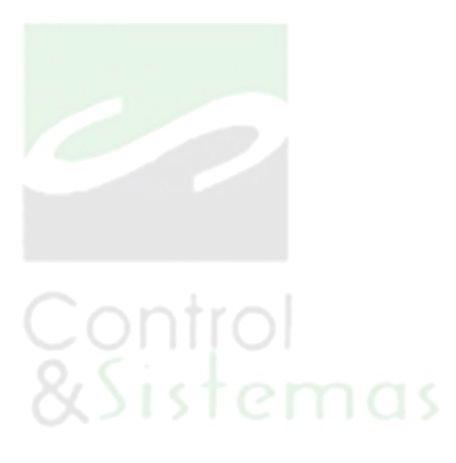 CONTROL & SISTEMAS LTDA