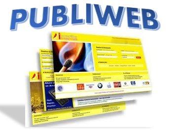 Publiweb