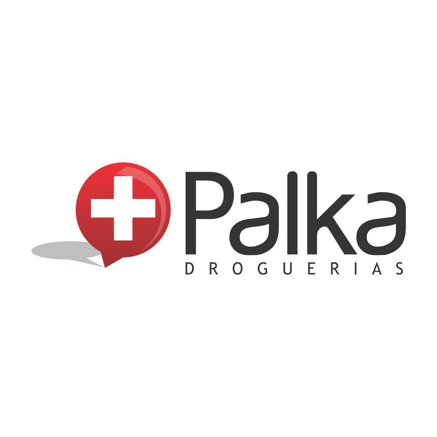 Droguerías Palka