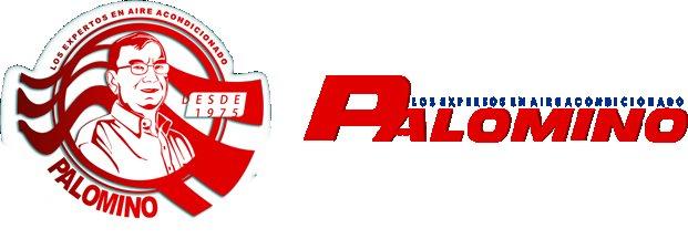 PALOMINO AIR SAS