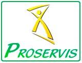 Proservis