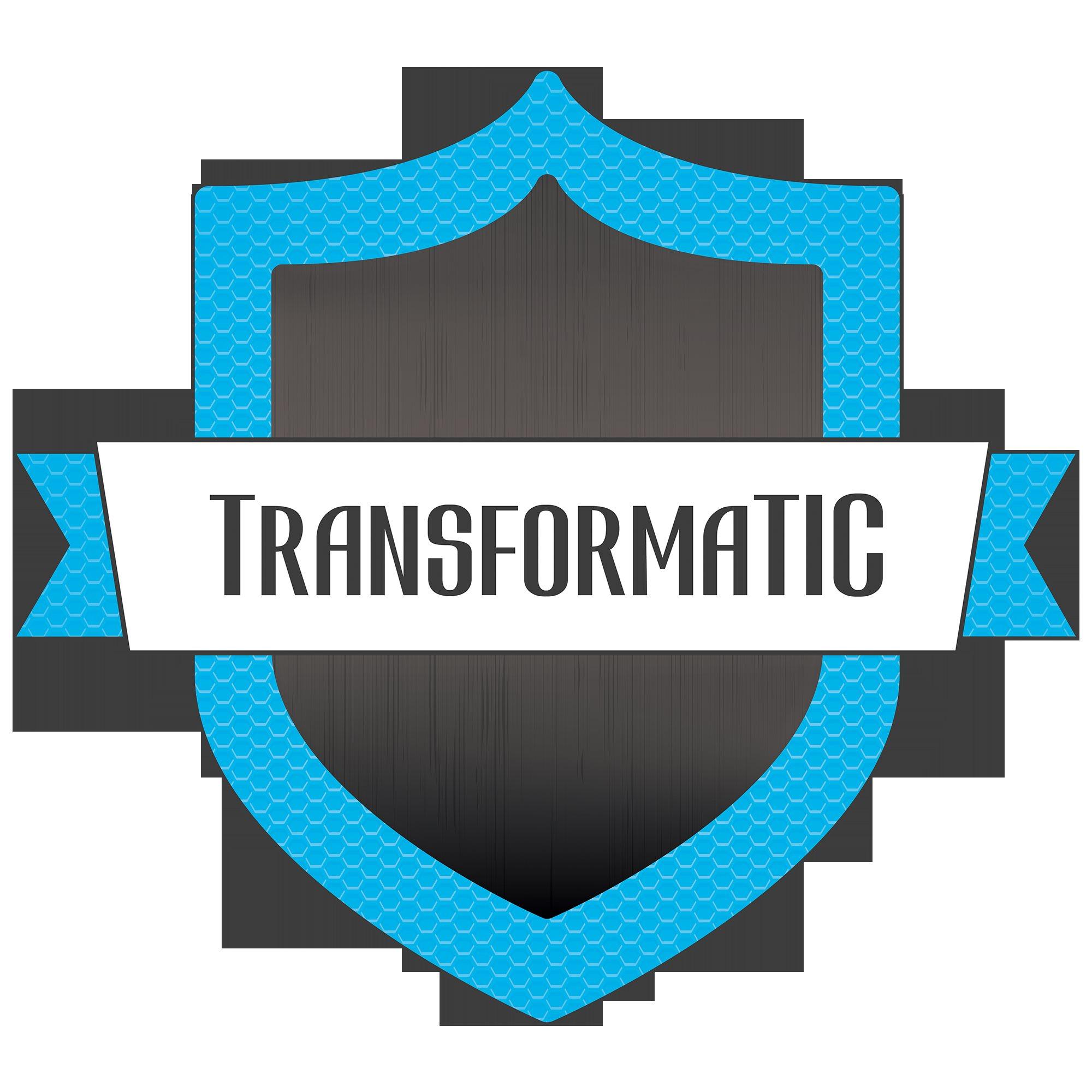 TRANSFORMATIC