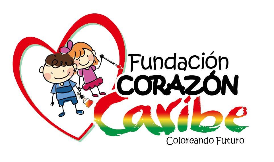 Fundación Corazón Caribe