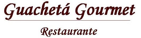 Restaurante Roka Gourmet