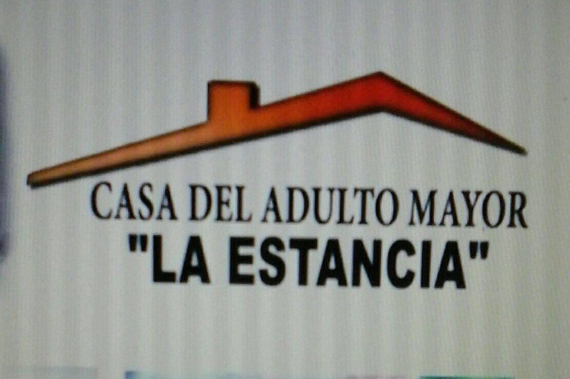 Casa adulto mayor LA ESTANCIA