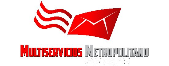 Multiservicios metropolitano