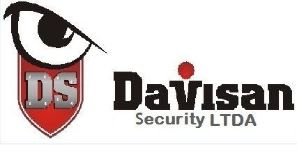 DAVISAN SECURITY LTDA