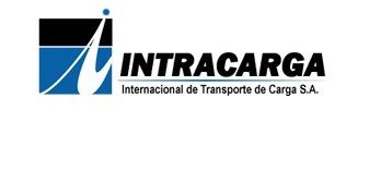 INTRACARGA S.A