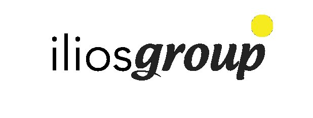 Ilios Group