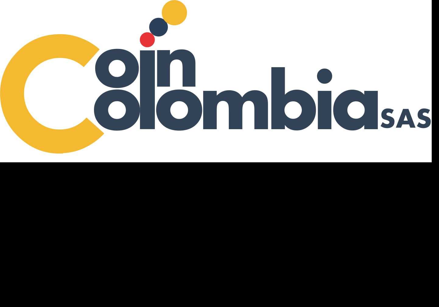 COINCOLOMBIA