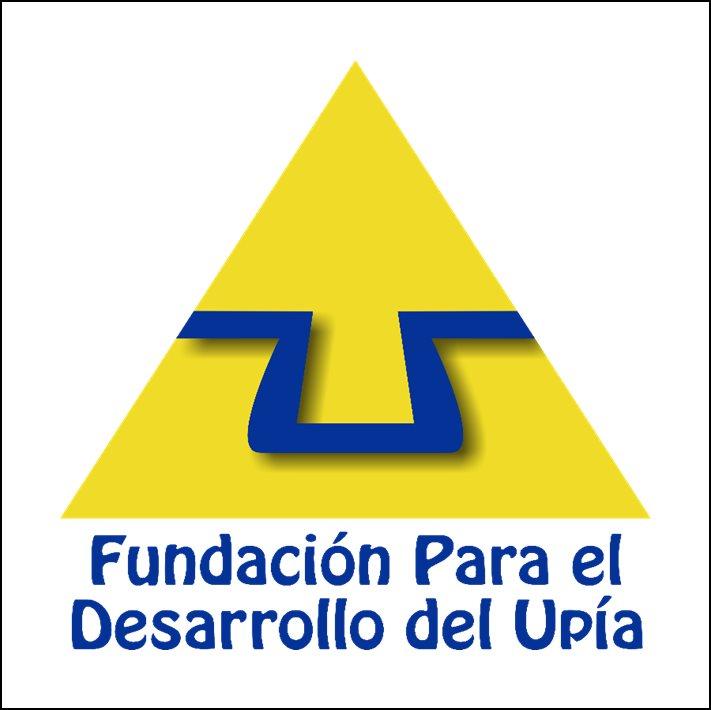 Fundación para el Desarrollo del Upía
