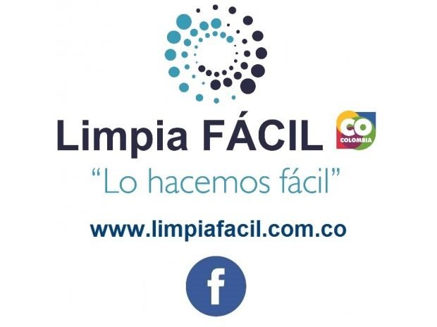 Limpia FÁCIL