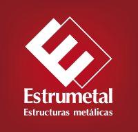 ESTRUMETAL S.A.