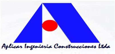 APLICAR INGENIERIA CONSTRUCCIONES