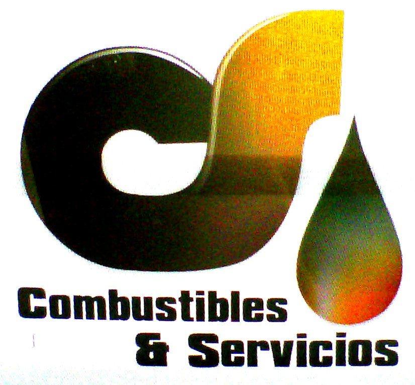 Combustibles y servicios ltda