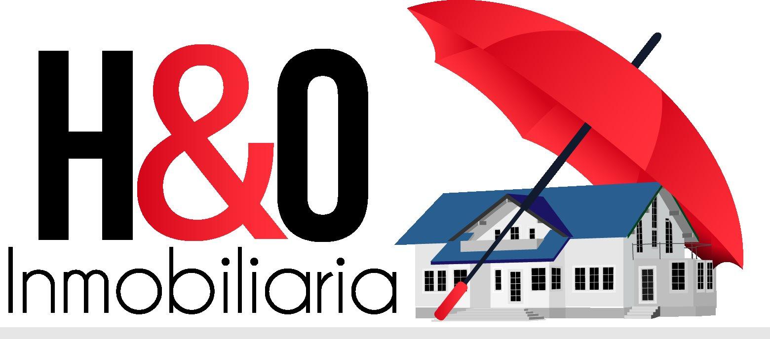 Inmobiliaria H y O