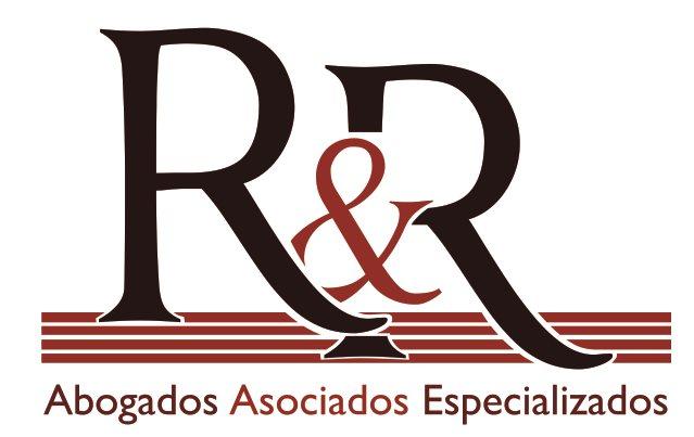 R&R ABOGADOS ASOCIADOS ESPECIALIZADOS