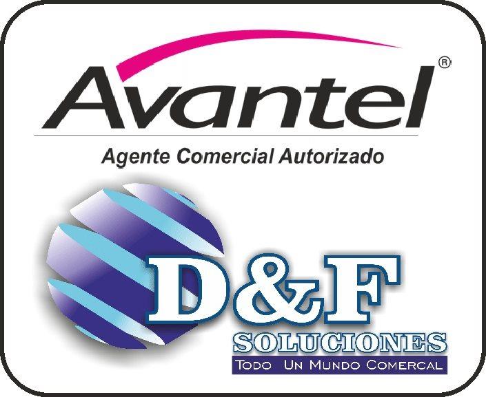 Grupo Empresarial DF y Asociados S.A.S