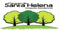 Conjunto Residencia Parque de Santa Helena